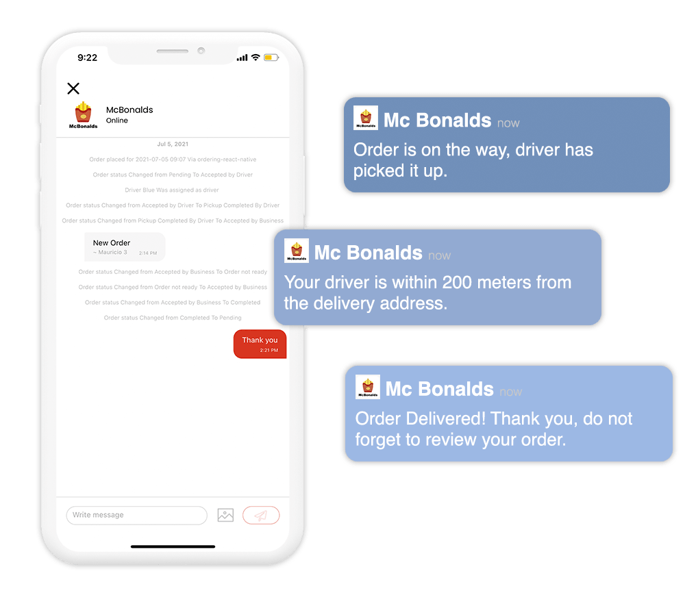 Push-Notifications-and-messages-min-1