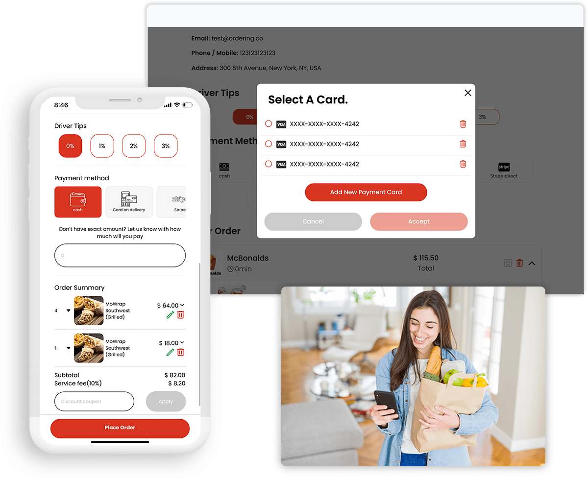 Secure-Checkout-Ordering-min