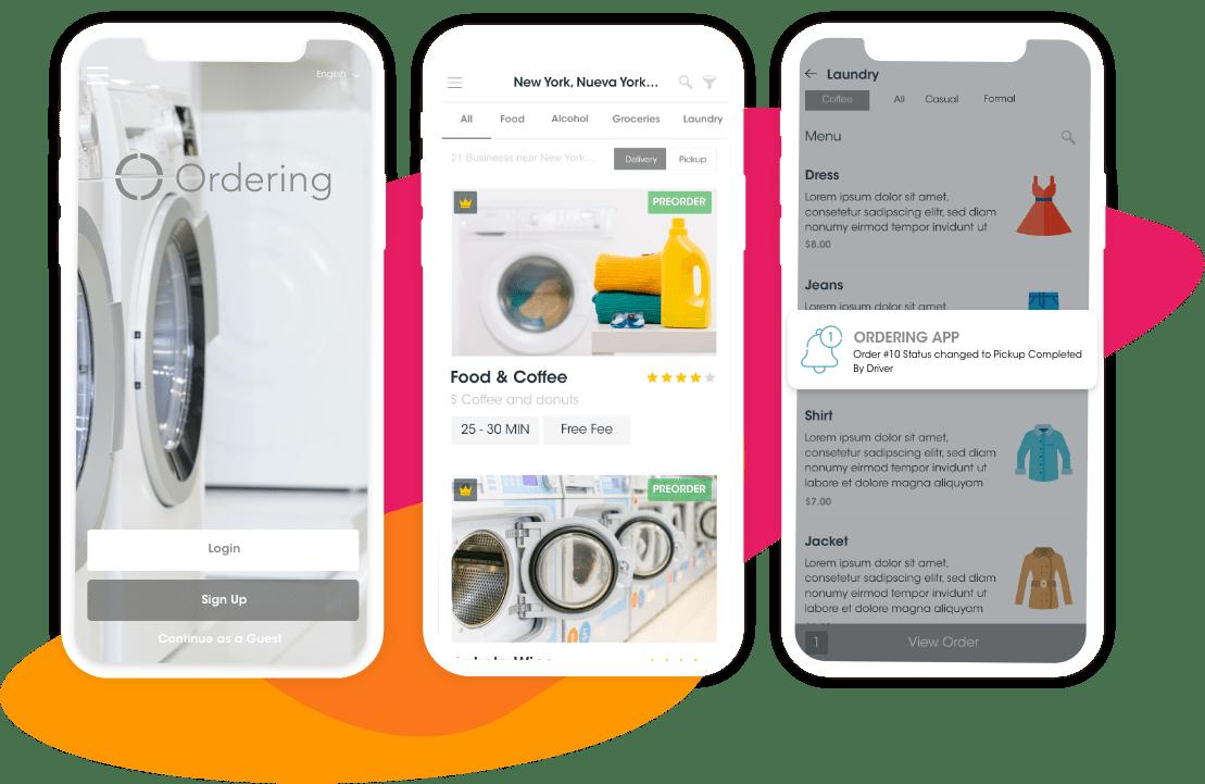 LaundryOrderingApp-min