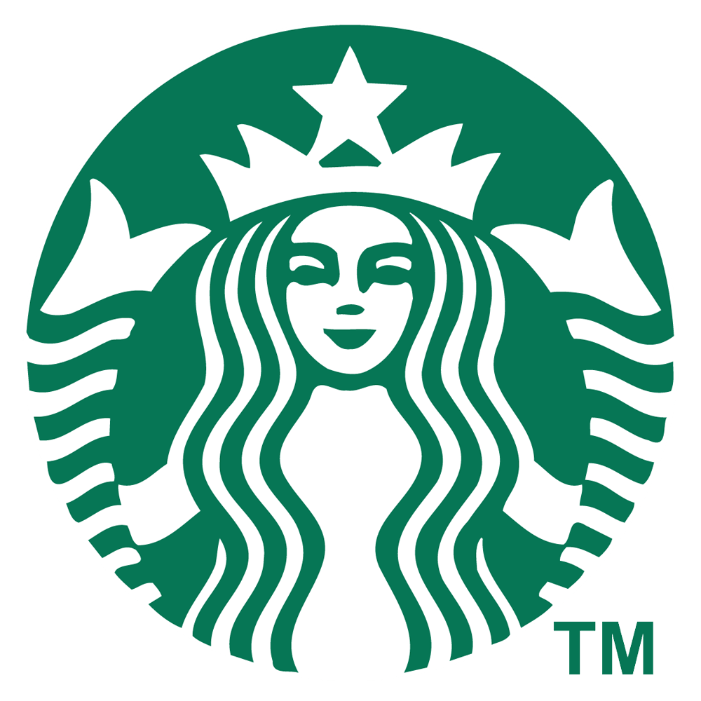 Ordering | Starbucks Icon