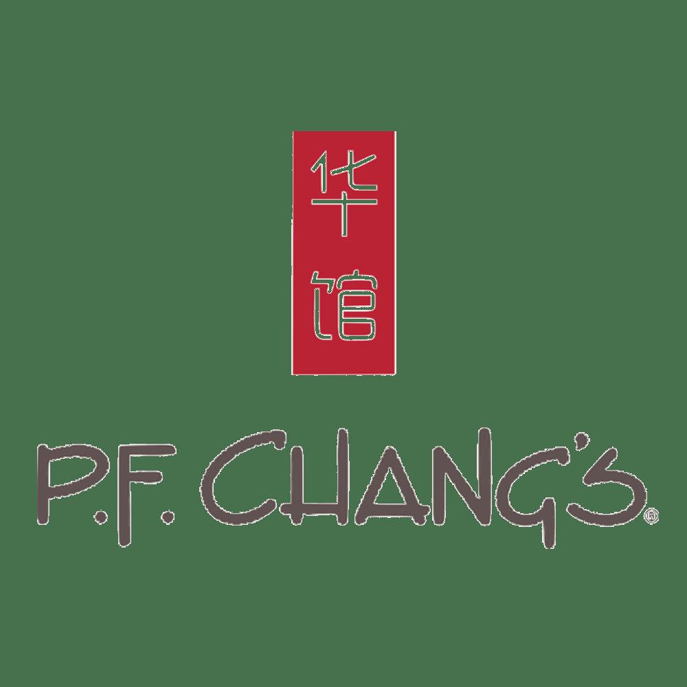 Pf-changs-min