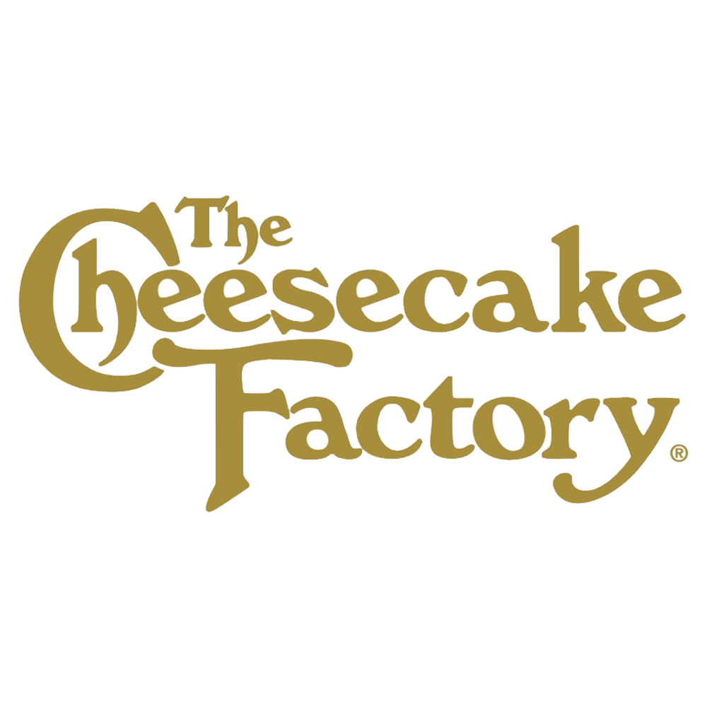 thecheesecakefactory-min
