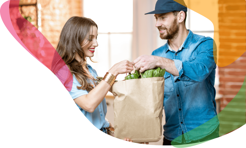 GroceriesHeader-min