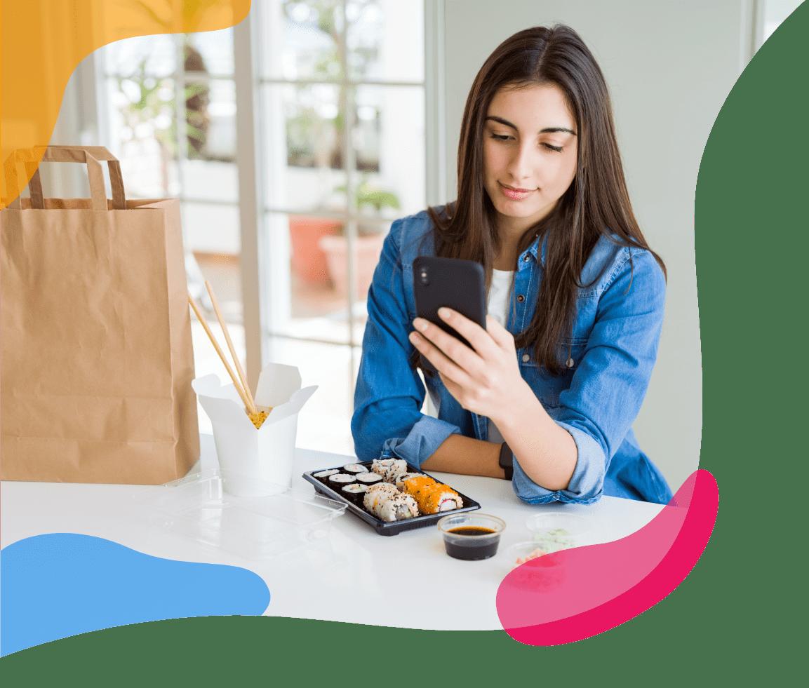 OrderingApp-Portada-min
