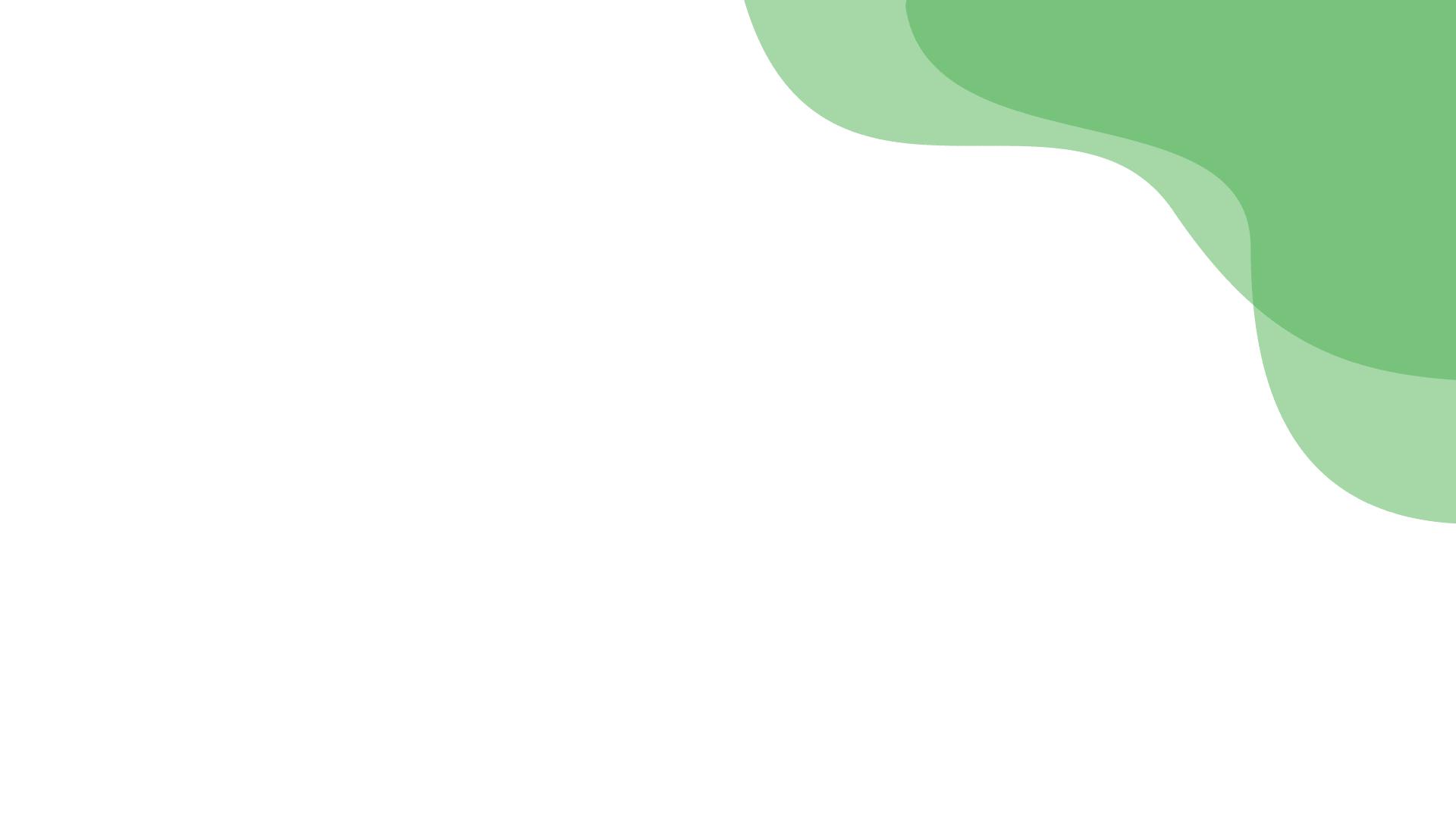 background verde-min