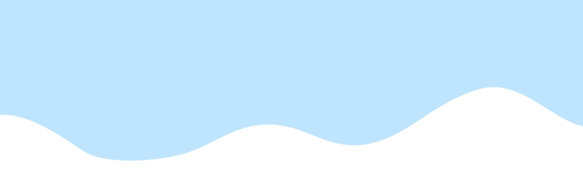 background-color-header-min