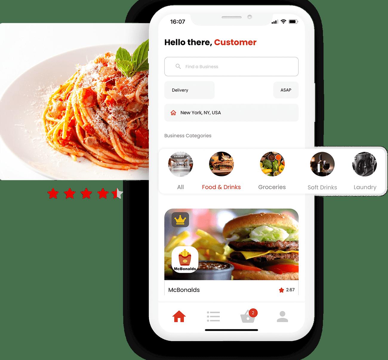 ordering-app-react-min222-min (1)